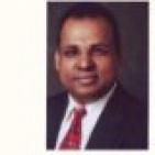 Dr. Sabu George, MD, FACC