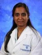 Dr. Uma R Parekh, MD