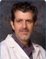 Dr. Mark Neal Hendrixson, MD