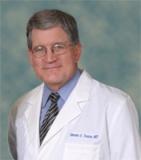Dr. Steven E Tooze, MD