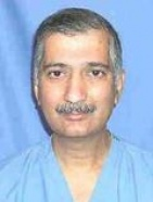 Dr. Vijay H Vakharia, MD