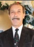 Joseph G Defrancesco, DMD