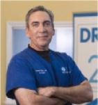 Dr. Desmond Patrick Bell, DPM