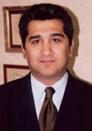 Dr. Usman Qayyum, MD