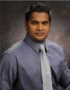 Pradipta Mazumder, DDS