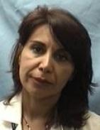 Dr. Roya R Azarmahan, MD