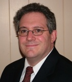 Dr. Steven D Diamond, MD