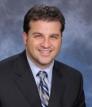 Dr. Louis Jeremy Geller, DPM