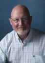 Dr. John B Tebbetts, MD