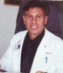 Dr. Gary S Cohen, MD