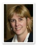 Dr. Kathleen Reagan, MD