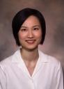 Melissa Chiang, MD, JD