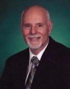 Kenneth W. Pierson, DDS, MPH