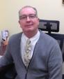 Dr. Ronald Michelli, MD