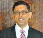 Ashish Pal, MD, FACC