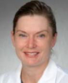 Dr. Barbara J. Blasko, MD