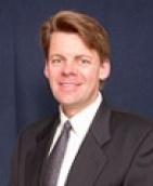 Dr. David H Leach, MD