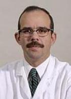 Dr. Miguel A Cobas, MD