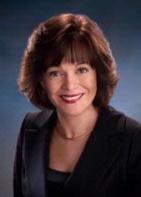 Dr. Zana Cabakborovcanin, MD