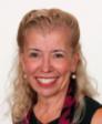 Linda Vanella, LCSW-R