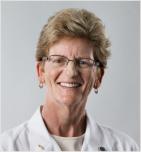 Beth Collister, MD