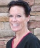 Dr. Brooke Ann Zoumbaris