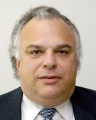 Dr. Vincent J Vivona, DO