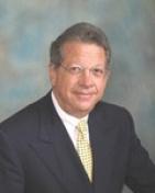 Steven Joel Faigenbaum, MD