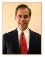 Peter Gerbino, MD