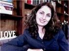 Claudia Franzosi, MFT