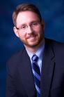 Dr. Gary L Davis, MD