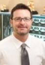 Dr. Kevin G Wynne, DC
