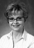 Zhanna Kabanova, MD