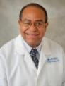 Dr. Ramon A Urdaneta, MD