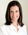 Lainie J. Hurst, MD