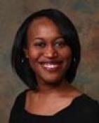 Dr. Zanthia E Wiley, MD