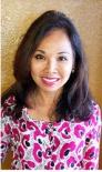 Liza R Maniquis-Smigel, MD
