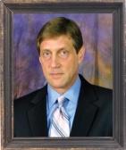 Dr. Scott G Cutler, MD