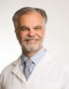 Dr. Michael Petrosky, MD