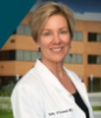 Kelly O'Donnell, MD