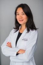 Elizabeth Choe, RPA-C