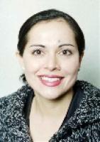 Dr. Raminder Kaur Saluja, MD