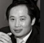 Dr. Myo Win, MD