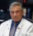 Dr. William A Shapse, MD