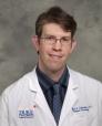 Dr. William Brian Gallentine, DO