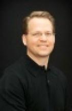 Dr. Scott Alan Smith, DO