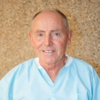 James W. Rodgers, DDS