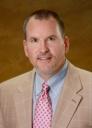 Dr. Richard C. Manus Jr., DMD
