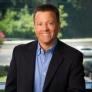 Michael D. Lewis, MPH, MBA, FACPM, FACN