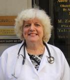 Dr. Adele L Cavalli, MD